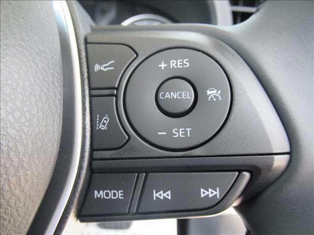 S 新車未登録 ディスプレイオーディオ セーフティセンス プリクラッシュ レーンキープ レーダークルーズ スマートキー クリアランスソナー LEDヘッドライト USBポート(6枚目)
