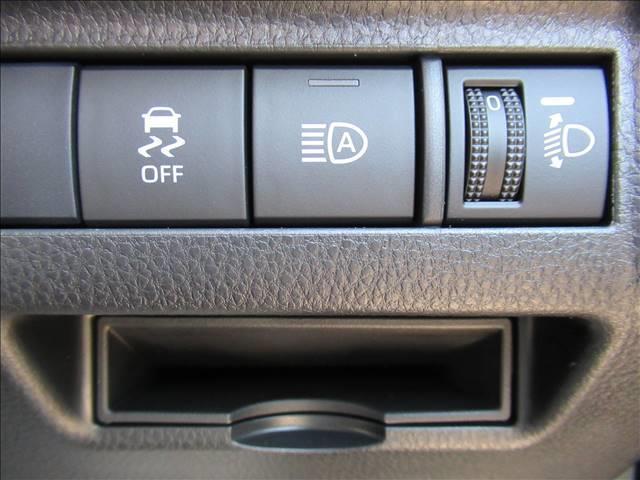 S 新車未登録 ディスプレイオーディオ セーフティセンス プリクラッシュ レーンキープ レーダークルーズ スマートキー クリアランスソナー LEDヘッドライト USBポート(9枚目)