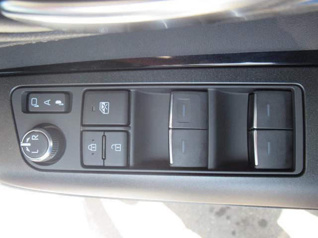 S 新車未登録 ディスプレイオーディオ セーフティセンス プリクラッシュ レーンキープ レーダークルーズ スマートキー クリアランスソナー LEDヘッドライト USBポート(21枚目)