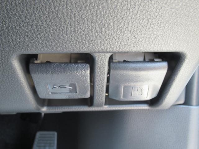S 新車未登録 ディスプレイオーディオ セーフティセンス プリクラッシュ レーンキープ レーダークルーズ スマートキー クリアランスソナー LEDヘッドライト USBポート(24枚目)
