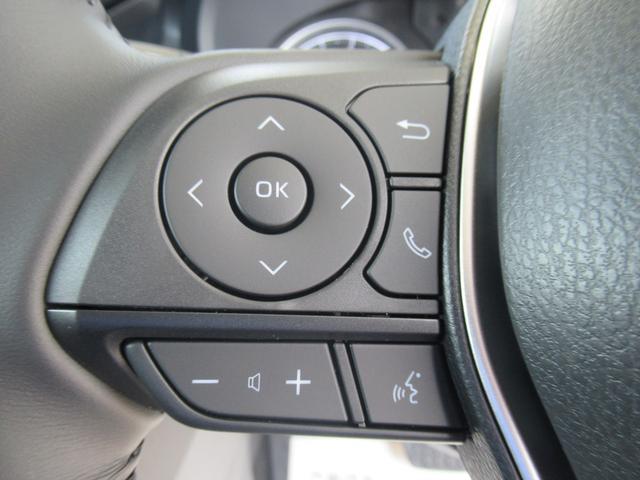 S 新車未登録 ディスプレイオーディオ セーフティセンス プリクラッシュ レーンキープ レーダークルーズ スマートキー クリアランスソナー LEDヘッドライト USBポート(26枚目)