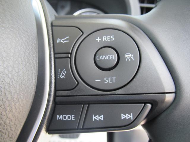 S 新車未登録 ディスプレイオーディオ セーフティセンス プリクラッシュ レーンキープ レーダークルーズ スマートキー クリアランスソナー LEDヘッドライト USBポート(27枚目)