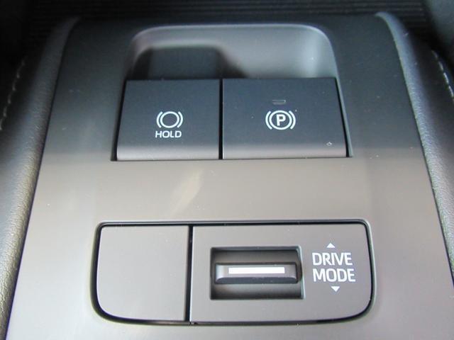 S 新車未登録 ディスプレイオーディオ セーフティセンス プリクラッシュ レーンキープ レーダークルーズ スマートキー クリアランスソナー LEDヘッドライト USBポート(28枚目)
