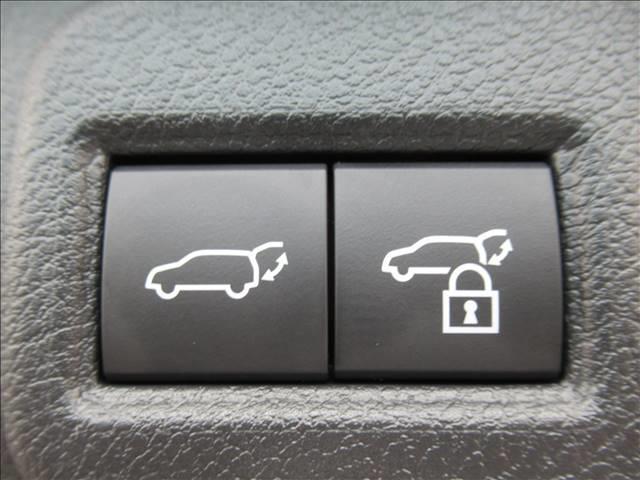 G 新車未登録 8型ディスプレイオーディオ LEDヘッドライト セーフティセンス レーダークルーズ レーンキープ プリクラッシュ ハーフレザー デジタルインナーミラー クリアランスソナー(10枚目)