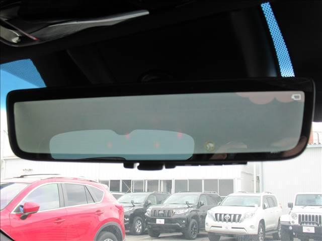 G 新車未登録 8型ディスプレイオーディオ LEDヘッドライト セーフティセンス レーダークルーズ レーンキープ プリクラッシュ ハーフレザー デジタルインナーミラー クリアランスソナー(12枚目)