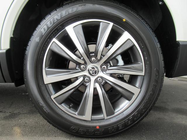 G 新車未登録 8型ディスプレイオーディオ LEDヘッドライト セーフティセンス レーダークルーズ レーンキープ プリクラッシュ ハーフレザー デジタルインナーミラー クリアランスソナー(25枚目)