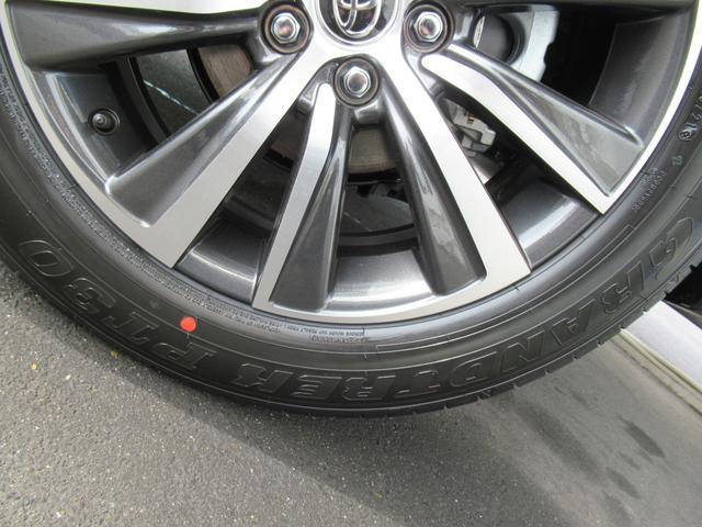 G 新車未登録 8型ディスプレイオーディオ LEDヘッドライト セーフティセンス レーダークルーズ レーンキープ プリクラッシュ ハーフレザー デジタルインナーミラー クリアランスソナー(27枚目)