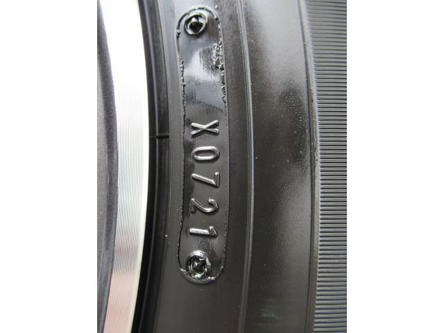 G 新車未登録 8型ディスプレイオーディオ LEDヘッドライト セーフティセンス レーダークルーズ レーンキープ プリクラッシュ ハーフレザー デジタルインナーミラー クリアランスソナー(29枚目)