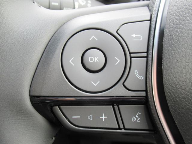 G 新車未登録 8型ディスプレイオーディオ LEDヘッドライト セーフティセンス レーダークルーズ レーンキープ プリクラッシュ ハーフレザー デジタルインナーミラー クリアランスソナー(36枚目)