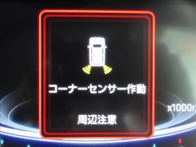 Z 新車未登録 スマートアシスト パノラミックビュー対応ナビレディパッケージ LEDヘッド 衝突軽減 レーンキープ レーダークルーズ スマートキー シートヒーター クリアランスソナー(8枚目)