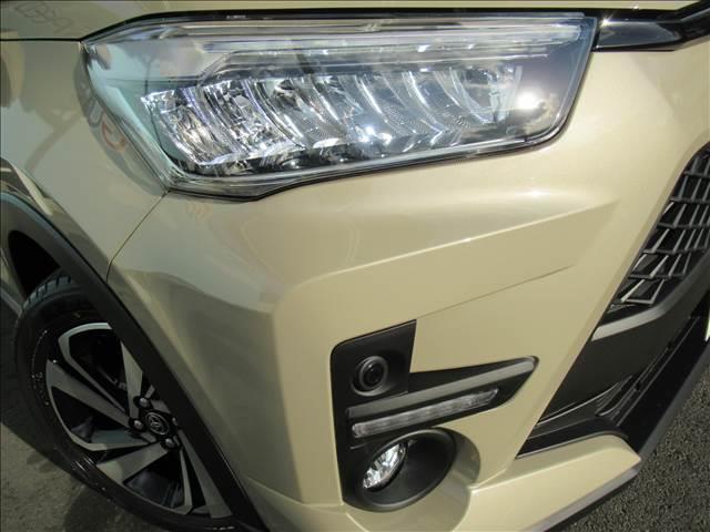Z 新車未登録 スマートアシスト パノラミックビュー対応ナビレディパッケージ LEDヘッド 衝突軽減 レーンキープ レーダークルーズ スマートキー シートヒーター クリアランスソナー(20枚目)
