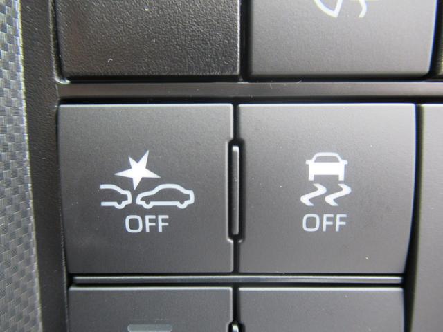 Z 新車未登録 スマートアシスト パノラミックビュー対応ナビレディパッケージ LEDヘッド 衝突軽減 レーンキープ レーダークルーズ スマートキー シートヒーター クリアランスソナー(21枚目)