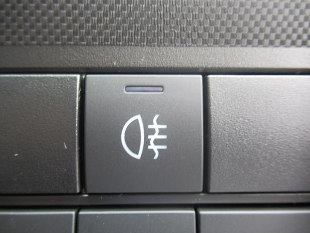 Z 新車未登録 スマートアシスト パノラミックビュー対応ナビレディパッケージ LEDヘッド 衝突軽減 レーンキープ レーダークルーズ スマートキー シートヒーター クリアランスソナー(23枚目)