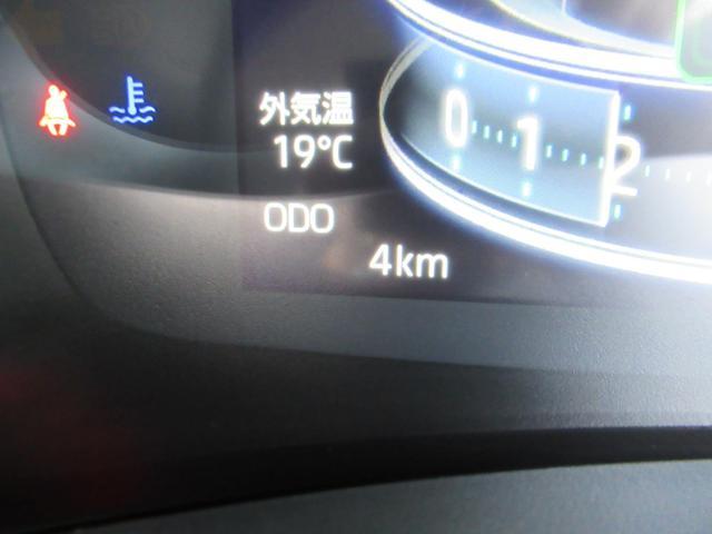 Z 新車未登録 スマートアシスト パノラミックビュー対応ナビレディパッケージ LEDヘッド 衝突軽減 レーンキープ レーダークルーズ スマートキー シートヒーター クリアランスソナー(24枚目)