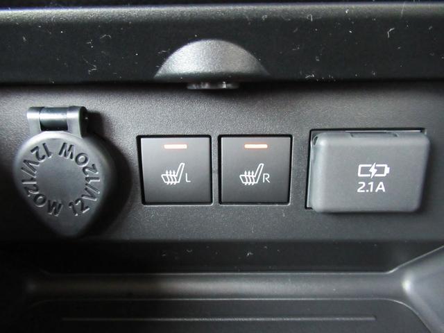 Z 新車未登録 スマートアシスト パノラミックビュー対応ナビレディパッケージ LEDヘッド 衝突軽減 レーンキープ レーダークルーズ スマートキー シートヒーター クリアランスソナー(25枚目)