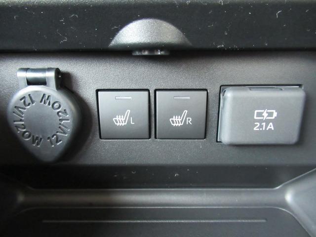 Z 新車未登録 スマートアシスト パノラミックビュー対応ナビレディパッケージ LEDヘッド 衝突軽減 レーンキープ レーダークルーズ スマートキー シートヒーター クリアランスソナー(27枚目)