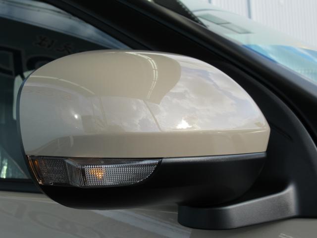 Z 新車未登録 スマートアシスト パノラミックビュー対応ナビレディパッケージ LEDヘッド 衝突軽減 レーンキープ レーダークルーズ スマートキー シートヒーター クリアランスソナー(30枚目)