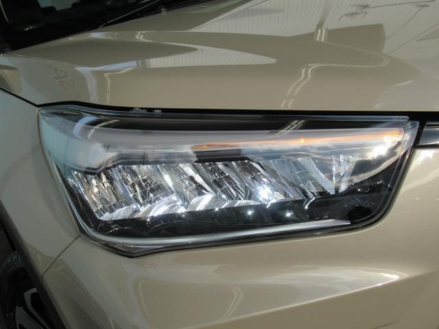 Z 新車未登録 スマートアシスト パノラミックビュー対応ナビレディパッケージ LEDヘッド 衝突軽減 レーンキープ レーダークルーズ スマートキー シートヒーター クリアランスソナー(31枚目)