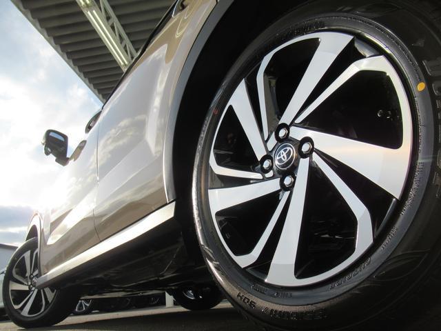 Z 新車未登録 スマートアシスト パノラミックビュー対応ナビレディパッケージ LEDヘッド 衝突軽減 レーンキープ レーダークルーズ スマートキー シートヒーター クリアランスソナー(32枚目)