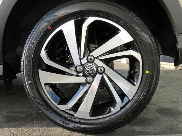Z 新車未登録 スマートアシスト パノラミックビュー対応ナビレディパッケージ LEDヘッド 衝突軽減 レーンキープ レーダークルーズ スマートキー シートヒーター クリアランスソナー(33枚目)
