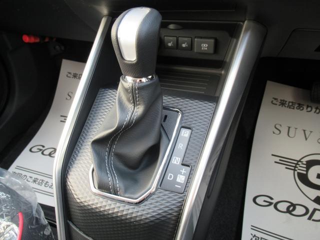 Z 新車未登録 スマートアシスト パノラミックビュー対応ナビレディパッケージ LEDヘッド 衝突軽減 レーンキープ レーダークルーズ スマートキー シートヒーター クリアランスソナー(40枚目)