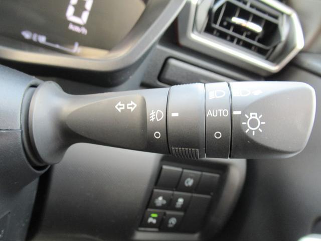 Z 新車未登録 スマートアシスト パノラミックビュー対応ナビレディパッケージ LEDヘッド 衝突軽減 レーンキープ レーダークルーズ スマートキー シートヒーター クリアランスソナー(45枚目)