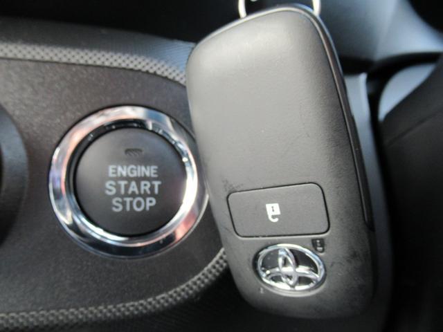 Z 新車未登録 スマートアシスト パノラミックビュー対応ナビレディパッケージ LEDヘッド 衝突軽減 レーンキープ レーダークルーズ スマートキー シートヒーター クリアランスソナー(50枚目)