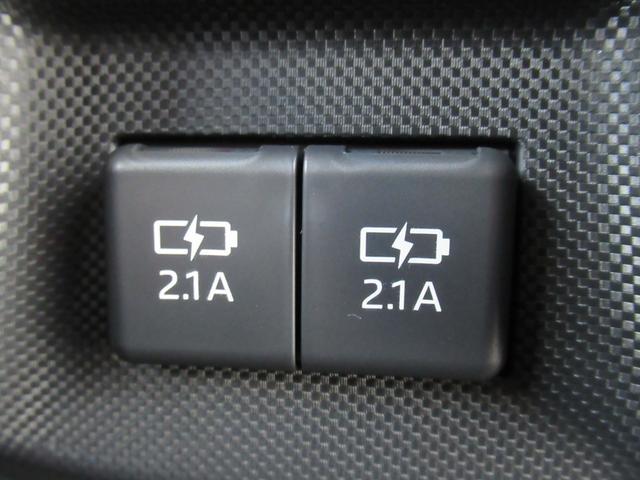 Z 新車未登録 スマートアシスト パノラミックビュー対応ナビレディパッケージ LEDヘッド 衝突軽減 レーンキープ レーダークルーズ スマートキー シートヒーター クリアランスソナー(56枚目)