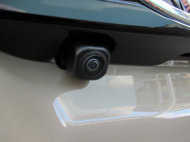 Z 新車未登録 スマートアシスト パノラミックビュー対応ナビレディパッケージ LEDヘッド 衝突軽減 レーンキープ レーダークルーズ スマートキー シートヒーター クリアランスソナー(60枚目)