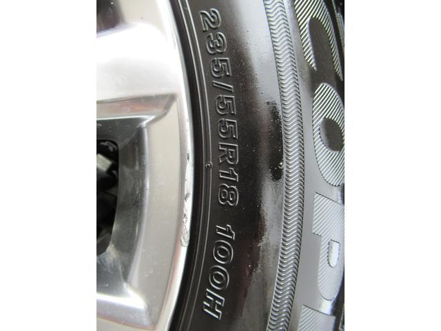 プレミアム 後期 ワンオーナー 純正9インチナビ フルセグTV ACC セーフティセンス 衝突軽減 レーンキープ レーダークルーズ LEDヘッド シーケンシャル ハーフレザー クリアランスソナー(25枚目)