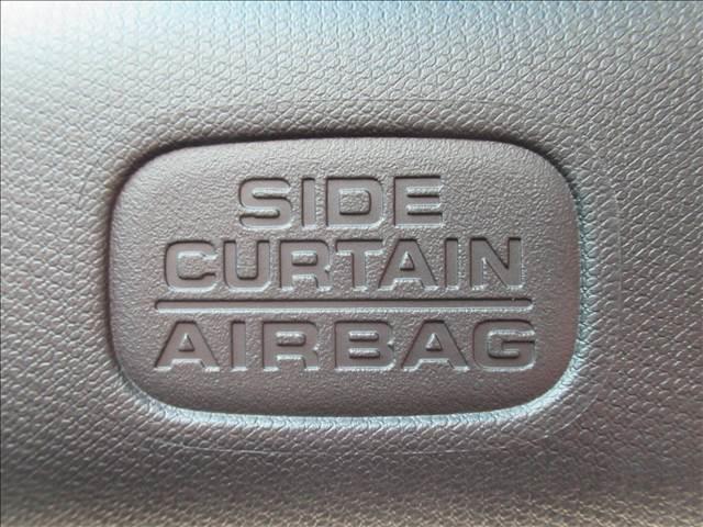 RS・ホンダセンシング 後期 インターナビ フルセグTV Bカメラ レーダークルコン 衝突軽減ブレーキ レーンキープ 半革シート シートヒーター HDMI ビルトインETC パドルシフト オートライト LEDヘッド 標識認識(13枚目)