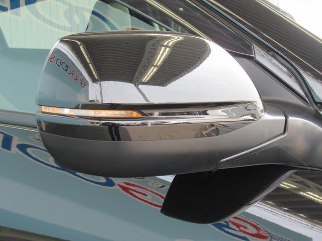 RS・ホンダセンシング 後期 インターナビ フルセグTV Bカメラ レーダークルコン 衝突軽減ブレーキ レーンキープ 半革シート シートヒーター HDMI ビルトインETC パドルシフト オートライト LEDヘッド 標識認識(23枚目)