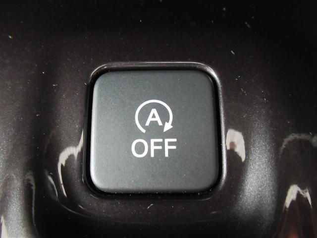 RS・ホンダセンシング 後期 インターナビ フルセグTV Bカメラ レーダークルコン 衝突軽減ブレーキ レーンキープ 半革シート シートヒーター HDMI ビルトインETC パドルシフト オートライト LEDヘッド 標識認識(40枚目)