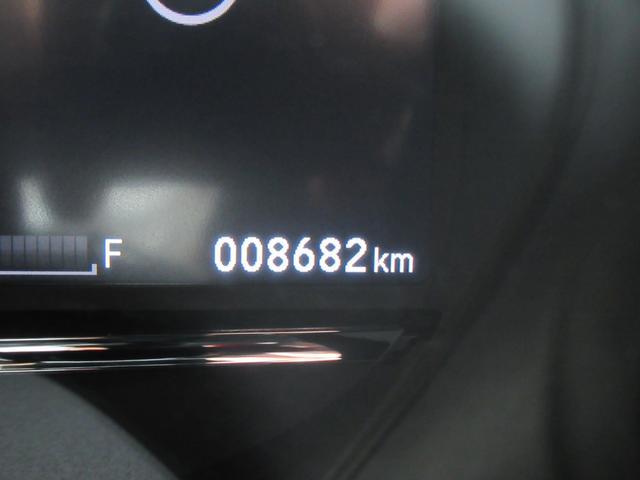 RS・ホンダセンシング 後期 インターナビ フルセグTV Bカメラ レーダークルコン 衝突軽減ブレーキ レーンキープ 半革シート シートヒーター HDMI ビルトインETC パドルシフト オートライト LEDヘッド 標識認識(41枚目)