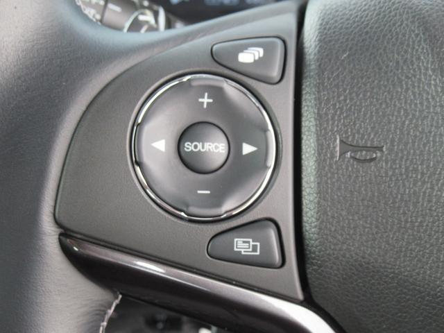 RS・ホンダセンシング 後期 インターナビ フルセグTV Bカメラ レーダークルコン 衝突軽減ブレーキ レーンキープ 半革シート シートヒーター HDMI ビルトインETC パドルシフト オートライト LEDヘッド 標識認識(45枚目)