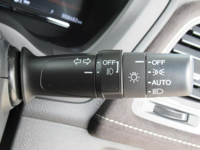 RS・ホンダセンシング 後期 インターナビ フルセグTV Bカメラ レーダークルコン 衝突軽減ブレーキ レーンキープ 半革シート シートヒーター HDMI ビルトインETC パドルシフト オートライト LEDヘッド 標識認識(48枚目)