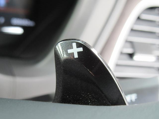 RS・ホンダセンシング 後期 インターナビ フルセグTV Bカメラ レーダークルコン 衝突軽減ブレーキ レーンキープ 半革シート シートヒーター HDMI ビルトインETC パドルシフト オートライト LEDヘッド 標識認識(52枚目)
