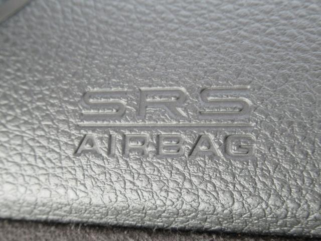 RS・ホンダセンシング 後期 インターナビ フルセグTV Bカメラ レーダークルコン 衝突軽減ブレーキ レーンキープ 半革シート シートヒーター HDMI ビルトインETC パドルシフト オートライト LEDヘッド 標識認識(64枚目)
