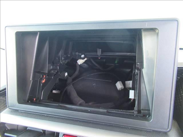 G 全周囲カメラ レーダークルーズコントロール クリアランスソナー シートヒーター LEDヘッドライト ターボ車両 オートライト アイドリングストップ スマートキー USB端子 オートエアコン(3枚目)