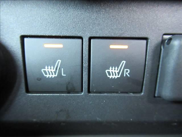 G 全周囲カメラ レーダークルーズコントロール クリアランスソナー シートヒーター LEDヘッドライト ターボ車両 オートライト アイドリングストップ スマートキー USB端子 オートエアコン(9枚目)