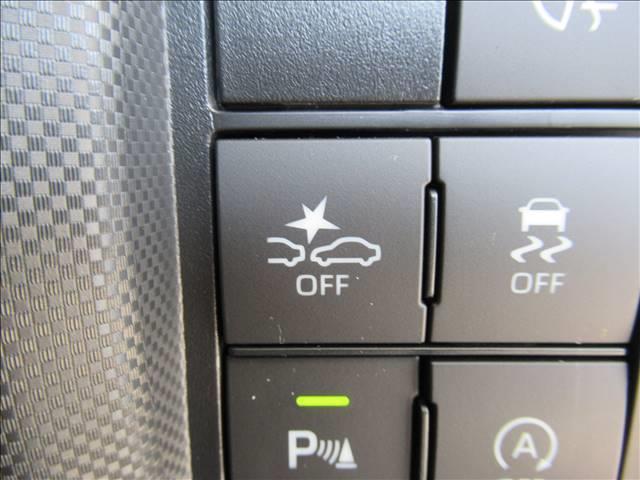 G 全周囲カメラ レーダークルーズコントロール クリアランスソナー シートヒーター LEDヘッドライト ターボ車両 オートライト アイドリングストップ スマートキー USB端子 オートエアコン(11枚目)
