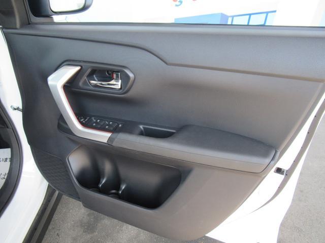 G 全周囲カメラ レーダークルーズコントロール クリアランスソナー シートヒーター LEDヘッドライト ターボ車両 オートライト アイドリングストップ スマートキー USB端子 オートエアコン(23枚目)