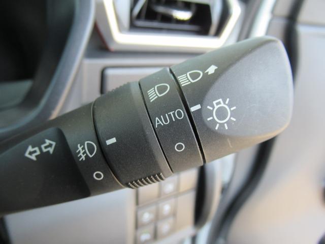 G 全周囲カメラ レーダークルーズコントロール クリアランスソナー シートヒーター LEDヘッドライト ターボ車両 オートライト アイドリングストップ スマートキー USB端子 オートエアコン(28枚目)