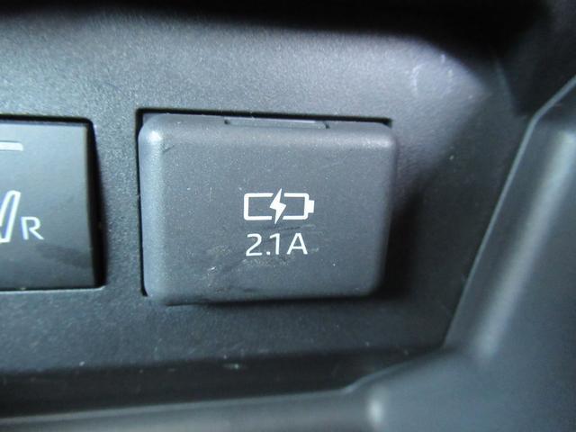 G 全周囲カメラ レーダークルーズコントロール クリアランスソナー シートヒーター LEDヘッドライト ターボ車両 オートライト アイドリングストップ スマートキー USB端子 オートエアコン(32枚目)