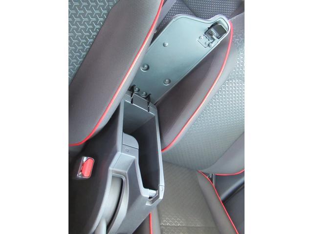 G 全周囲カメラ レーダークルーズコントロール クリアランスソナー シートヒーター LEDヘッドライト ターボ車両 オートライト アイドリングストップ スマートキー USB端子 オートエアコン(34枚目)