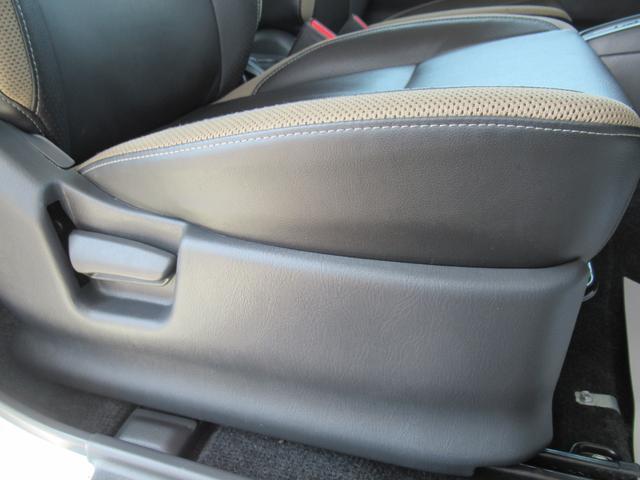 ランドベンチャー 10型 リフトUP カーボン製ボンネット High-Bridge-Firstマフラー LEDアンダーカバー HIDヘッドライト 背面タイヤレス ショートバンパー リアスポイラー シートヒーター 4WD(21枚目)