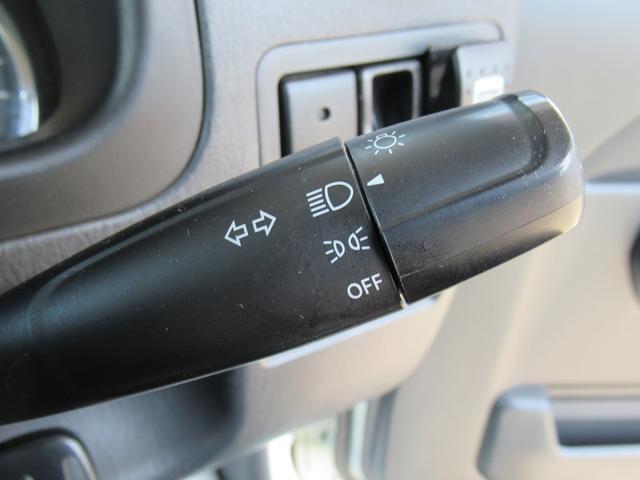 ランドベンチャー 10型 リフトUP カーボン製ボンネット High-Bridge-Firstマフラー LEDアンダーカバー HIDヘッドライト 背面タイヤレス ショートバンパー リアスポイラー シートヒーター 4WD(23枚目)
