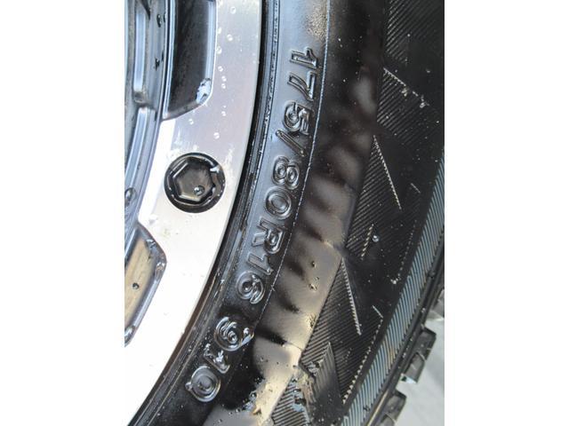 ランドベンチャー 10型 リフトUP カーボン製ボンネット High-Bridge-Firstマフラー LEDアンダーカバー HIDヘッドライト 背面タイヤレス ショートバンパー リアスポイラー シートヒーター 4WD(35枚目)