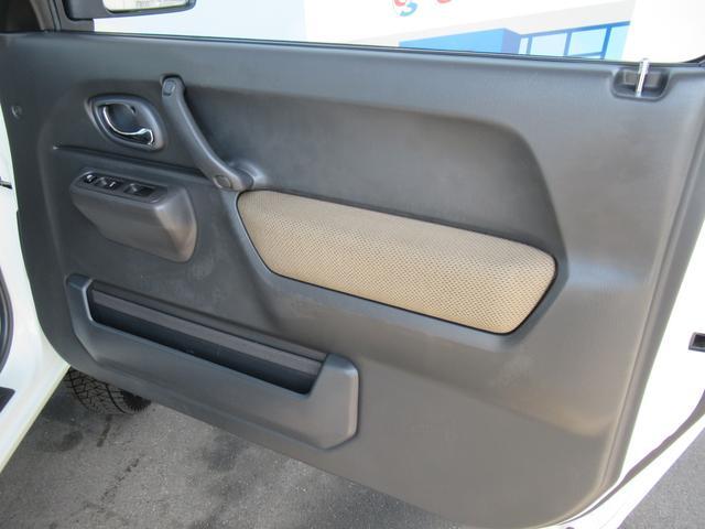 ランドベンチャー 10型 リフトUP カーボン製ボンネット High-Bridge-Firstマフラー LEDアンダーカバー HIDヘッドライト 背面タイヤレス ショートバンパー リアスポイラー シートヒーター 4WD(48枚目)