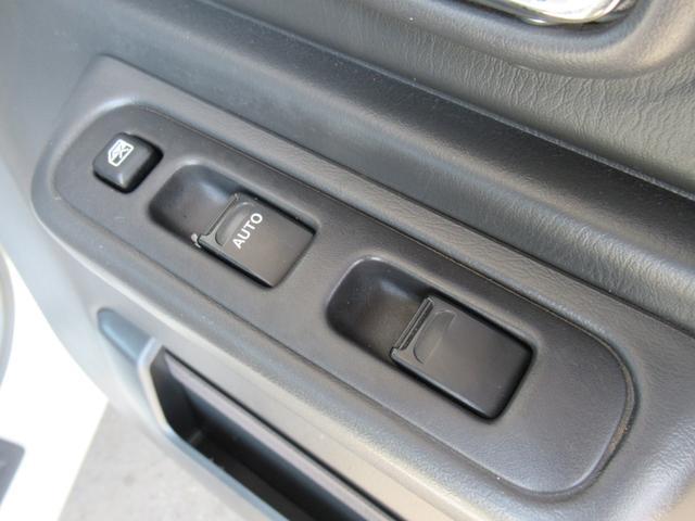 ランドベンチャー 10型 リフトUP カーボン製ボンネット High-Bridge-Firstマフラー LEDアンダーカバー HIDヘッドライト 背面タイヤレス ショートバンパー リアスポイラー シートヒーター 4WD(49枚目)